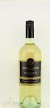 Peirano 2010 The Heritage Collection Sauvignon Blanc