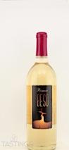 Primero Beso 2011 White Blend California