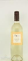Voss 2012 Single Vineyard Sauvignon Blanc