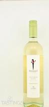 Skinnygirl 2011 White Wine California