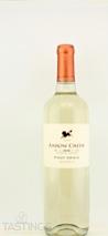 Arrow Creek 2012  Pinot Grigio
