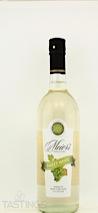 Meier's NV Sweet White American