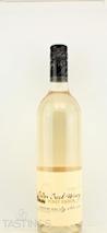 Cedar Creek 2012  Pinot Grigio
