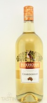 Foxhorn Vineyards NV  Chardonnay