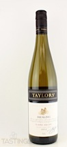 Taylors 2012  Riesling
