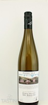Pewsey Vale 2012  Riesling