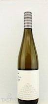 "Jim Barry 2012 ""The Lodge Hill"" Riesling"