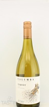 "Yalumba 2012 ""The Y Series"" Viognier"