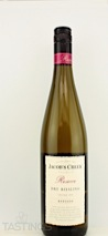Jacob's Creek 2011 Reserve Dry Riesling