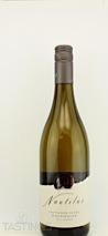 Nautilus 2012  Sauvignon Blanc