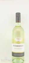 Stoneleigh 2012  Sauvignon Blanc