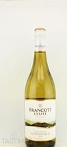 Brancott Estate 2012  Sauvignon Blanc