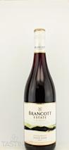 Brancott Estate 2011  Pinot Noir