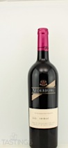 Nederburg 2010 Winemasters Reserve Shiraz
