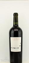 "Blackbird 2010 ""Arise"" Proprietary Red Wine Napa Valley"
