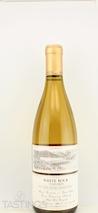 White Rock 2010  Chardonnay