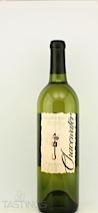 Chacewater 2012  Sauvignon Blanc