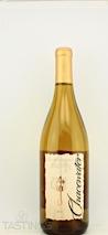 Chacewater 2011  Chardonnay