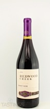 Redwood Creek 2011  Pinot Noir