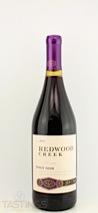 Redwood Creek 2011  Pinot Noir