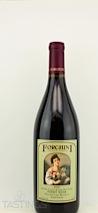 Forchini 2010 Proprietors Reserve Pinot Noir