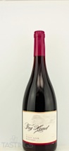 Fog Head 2011 Highland Series, Reserve Pinot Noir