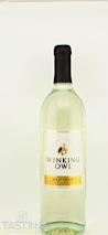 Winking Owl NV  Pinot Grigio