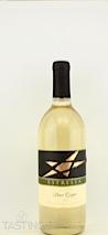 Estrella 2011 Proprietors Reserve Pinot Grigio