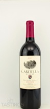 Cardella 2010 Fattoria Cardella, Vineyard 22 Sangiovese