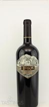 """Ledson 2008 """"Jolenes Old Vine"""" Zinfandel"""