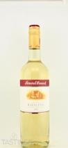 Leonard Kreusch 2011 Estate Bottled Riesling