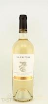 Hawkstone 2012 Barneys Heritage Cuvee Sauvignon Blanc