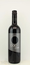 Ogio 2011 Tuscan Red Toscana Rosso IGT