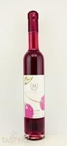 Morais 2012 Cherry Wine Virginia