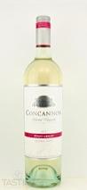 Concannon 2012 Selected Vineyards Pinot Grigio