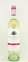 Concannon 2012 Selected Vineyards Sauvignon Blanc