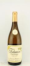Treleaven 2011 Vintners Cuvée Chardonnay