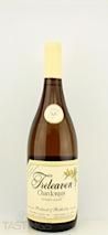 Treleaven 2011 Reserve Chardonnay
