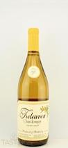 Treleaven 2011  Chardonnay