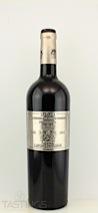 Licenciado 2008  Rioja DOC Reserva