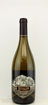 Ledson 2012 Grove Vineyard Viognier