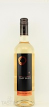 "Copper Moon NV ""Moonlight Harvest"" Pinot Grigio"
