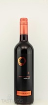 "Copper Moon NV ""Moonlight Harvest"" Merlot"