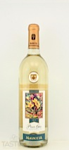 Magnotta 2012 Special Reserve Pinot Gris