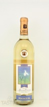 Magnotta 2012 Special Reserve Muscat Ottonel