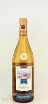 Magnotta 2011 Special Reserve, Barrel Aged Chardonnay
