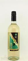 La Cantina Pizzolato 2012  Pinot Grigio