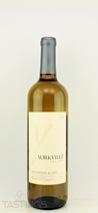 Yorkville 2012 Randle Hill Vineyard Sauvignon Blanc