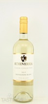Echeverria 2013 Classic Collection Sauvignon Blanc