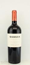 Quasar 2011 Limited Edition Cabernet Sauvignon